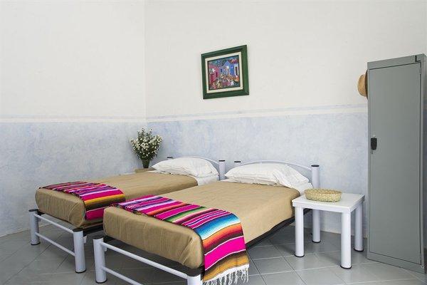 Casa San Ildefonso - фото 6