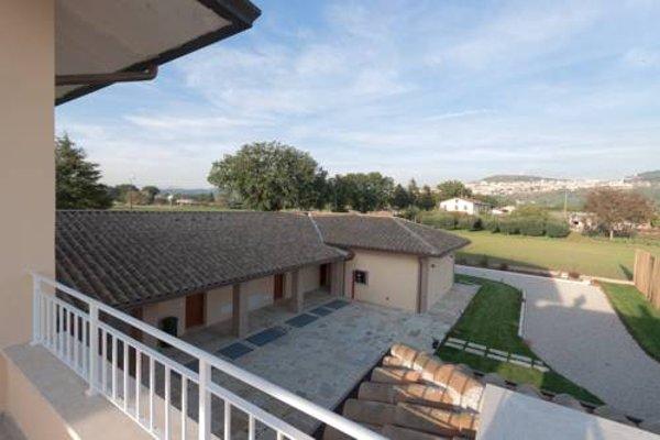 Valle Di Francesco - фото 15