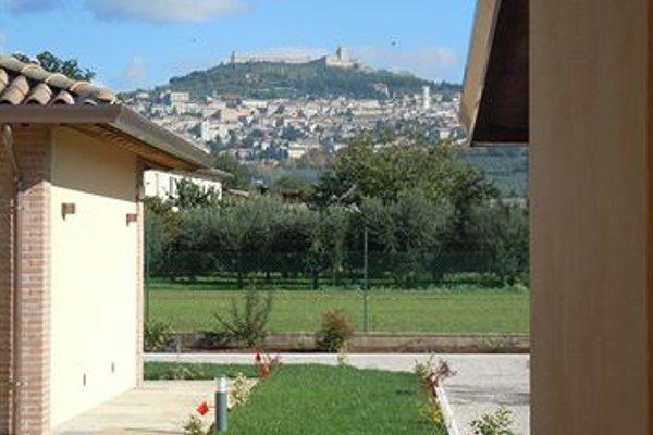 Valle Di Francesco - фото 16