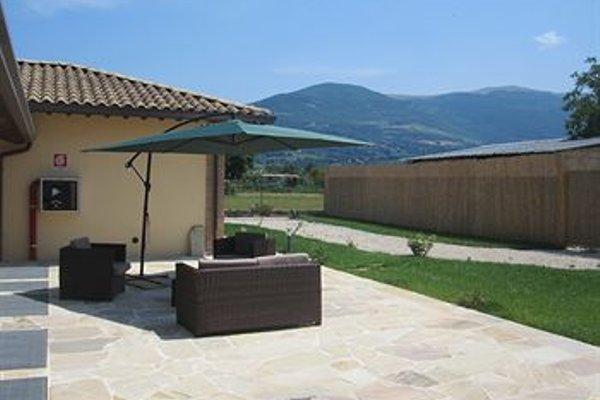 Valle Di Francesco - фото 19