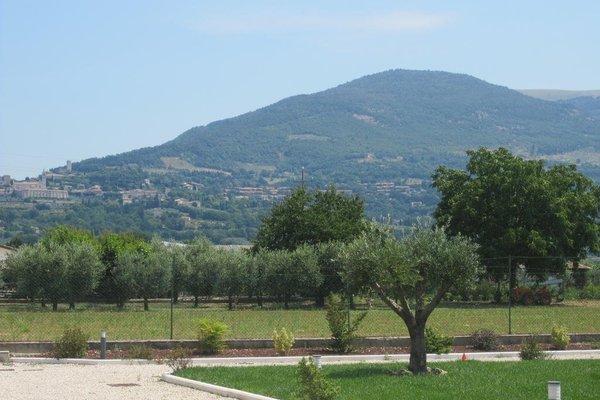 Valle Di Francesco - фото 20