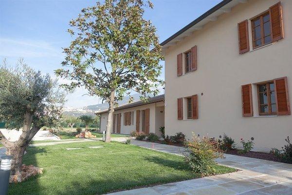 Valle Di Francesco - фото 21