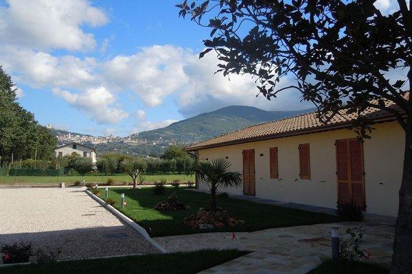 Valle Di Francesco - фото 22