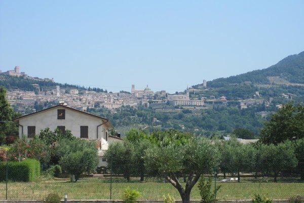 Valle Di Francesco - фото 23