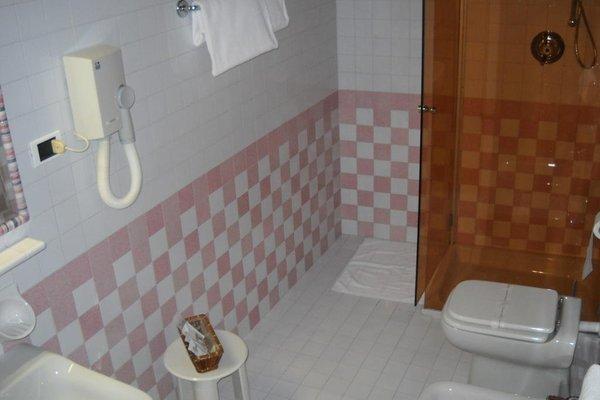 Hotel Faccioli - фото 6