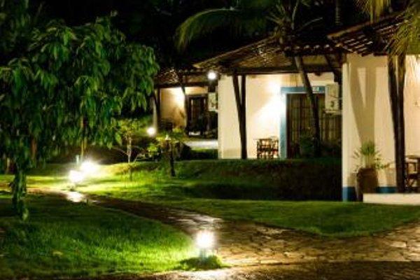 Tibau Lagoa - фото 21