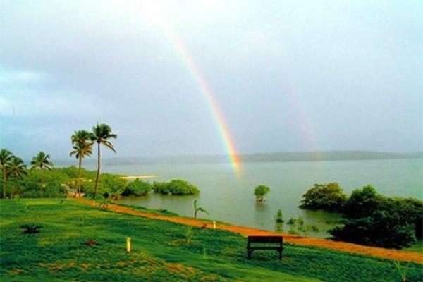 Lagoa Eco Village - фото 16