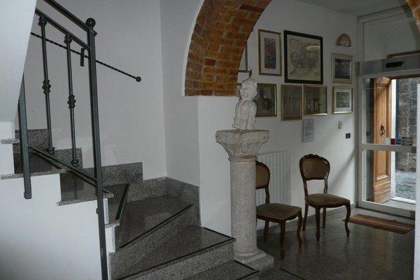 Cantina Dell'Arte - фото 16