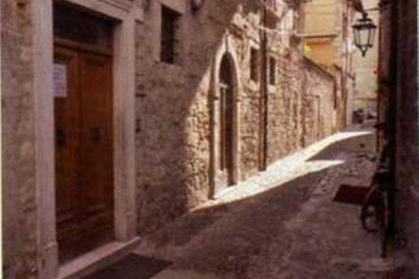 Cantina Dell'Arte - фото 15