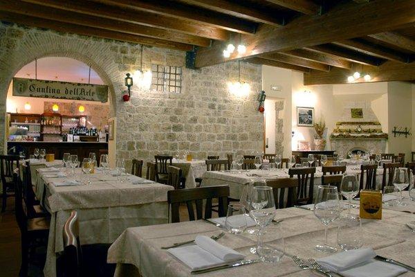Cantina Dell'Arte - фото 5