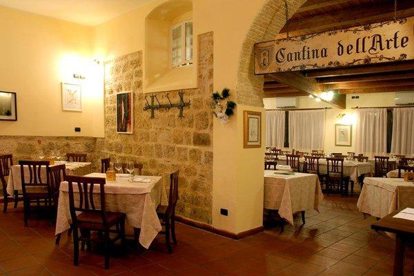 Cantina Dell'Arte - фото 6