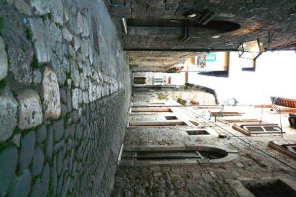 Cantina Dell'Arte - фото 8