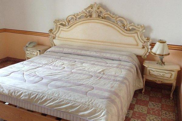 Hotel Meson del Obispado - фото 14