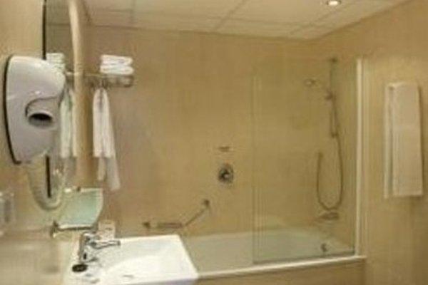 El Porton Resort Apartments Mijas - 4