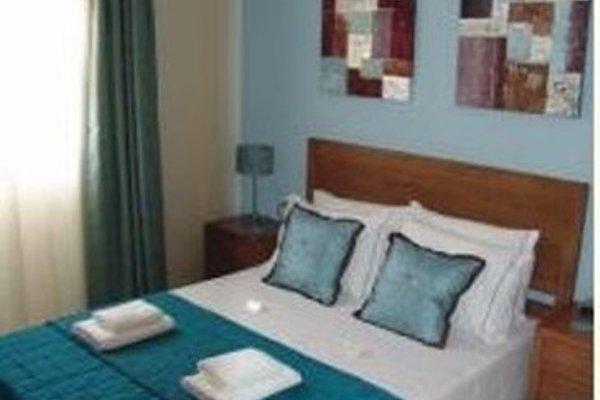 El Porton Resort Apartments Mijas - 6