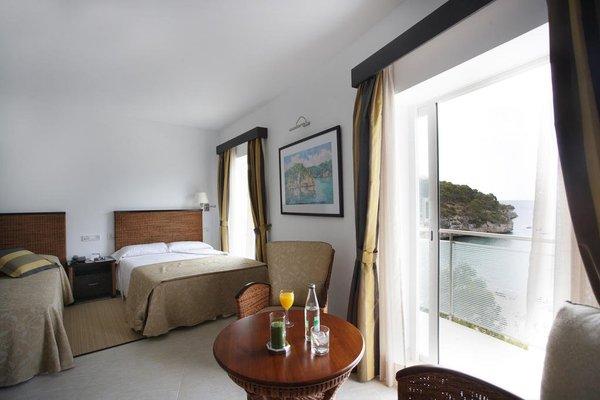 Hotel Cala Santanyi - фото 50
