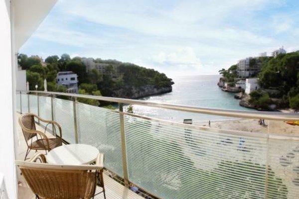 Hotel Cala Santanyi - фото 18