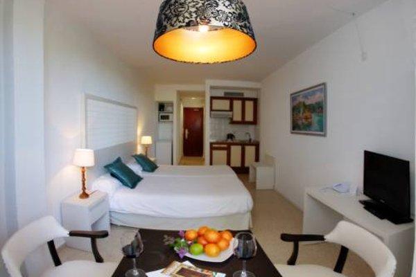 Hotel Cala Santanyi - фото 5