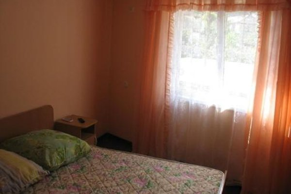 Гостевой Дом Уютный Дворик - фото 6