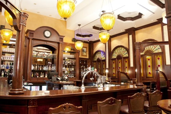 Grand Excelsior Hotel Al Barsha - 7
