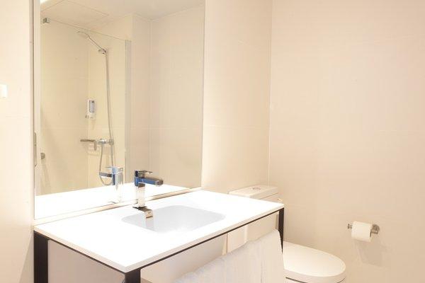 Apartamentos Mira Mola - фото 10
