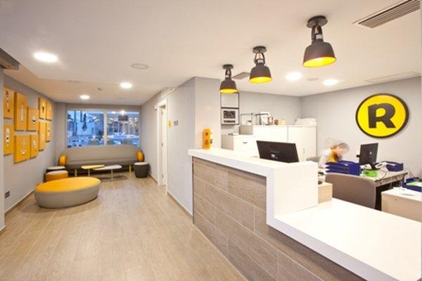 Apartamentos Mira Mola - фото 17
