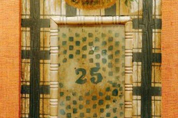 Hotel Avenida Real - 50