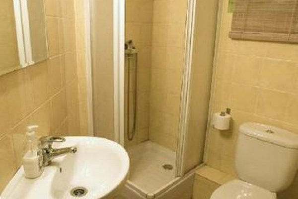 4 Bedroom Casanova Luxury Apartment with Terrace - HOA 55347 - 4