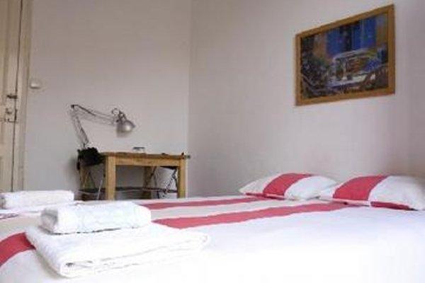 4 Bedroom Casanova Luxury Apartment with Terrace - HOA 55347 - 5