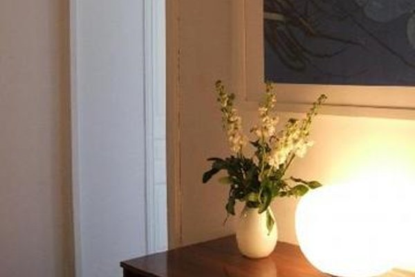 4 Bedroom Casanova Luxury Apartment with Terrace - HOA 55347 - 6