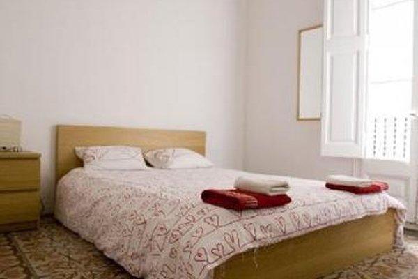 4 Bedroom Casanova Luxury Apartment with Terrace - HOA 55347 - 7