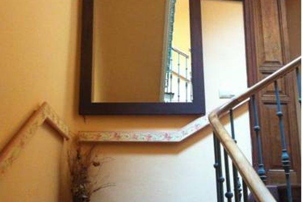 Hotel Palacio de Libardon - фото 10