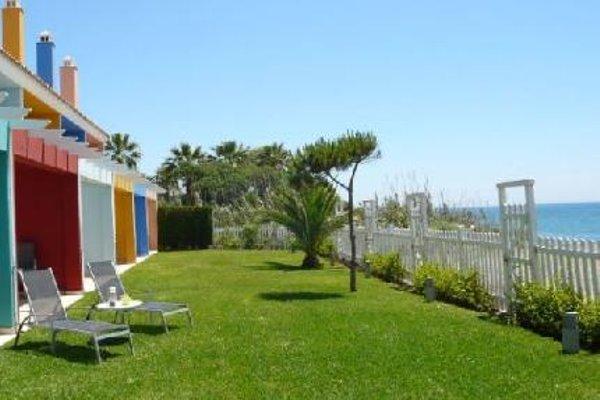 Adosados Belen Beach - фото 10