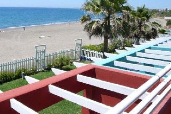 Adosados Belen Beach - фото 9