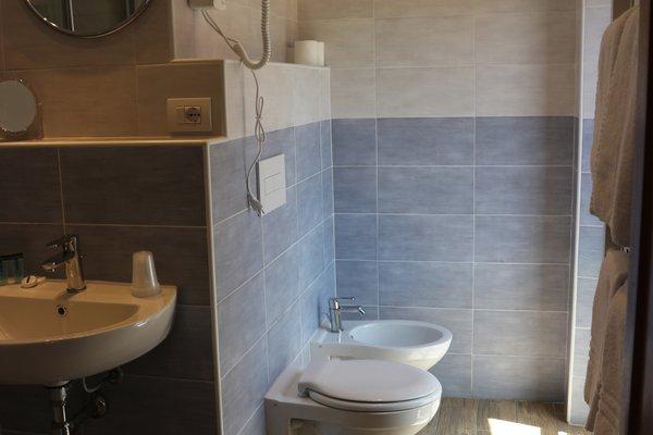 Hotel Viterbo Inn - фото 11