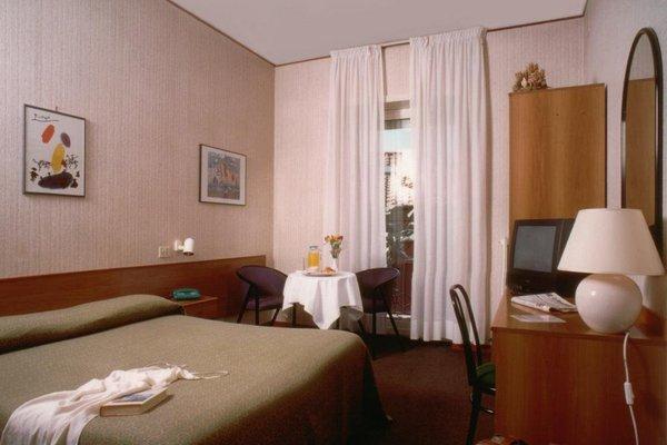 Tuscia Hotel - фото 3