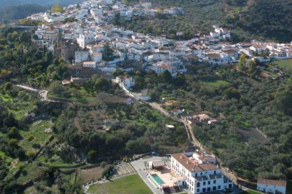 Huerta Santa Zita - фото 6
