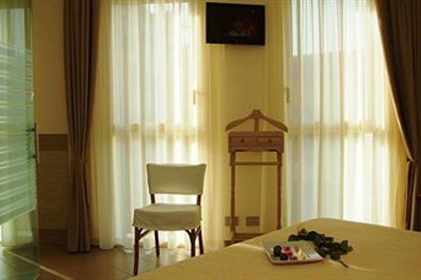 Hotel Piccolo Principe - фото 50