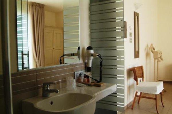 Hotel Piccolo Principe - фото 12