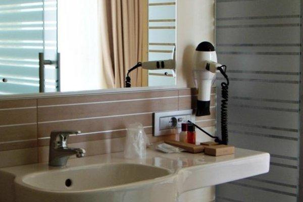 Hotel Piccolo Principe - фото 14