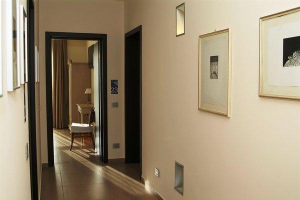 Hotel Piccolo Principe - фото 17