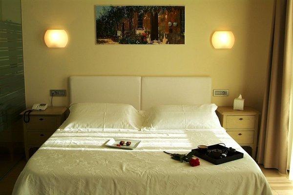 Hotel Piccolo Principe - фото 4