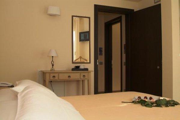 Hotel Piccolo Principe - фото 5