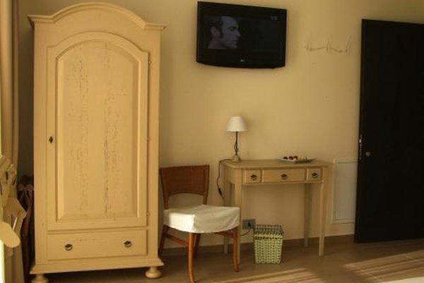 Hotel Piccolo Principe - фото 8