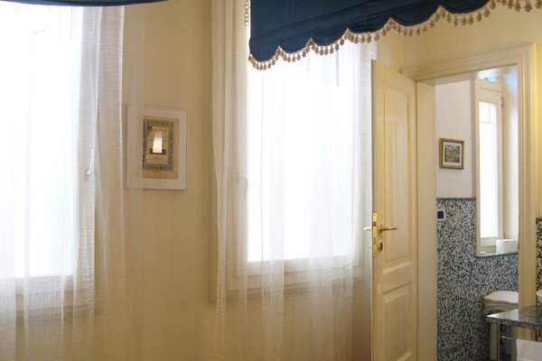 Hotel Cristina - фото 15