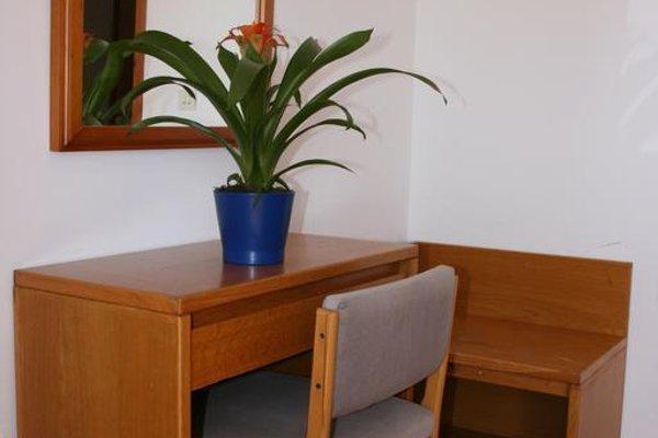 Apartamentos S'Olivera - фото 6
