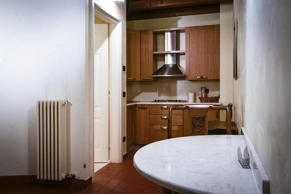 Residence Antico San Zeno - 12
