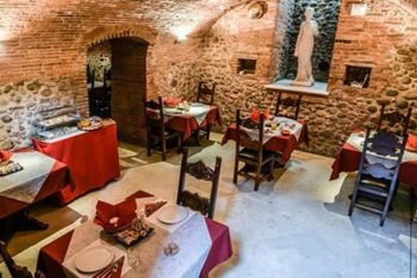 Residence Antico San Zeno - 15