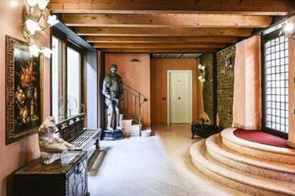 Residence Antico San Zeno - 17