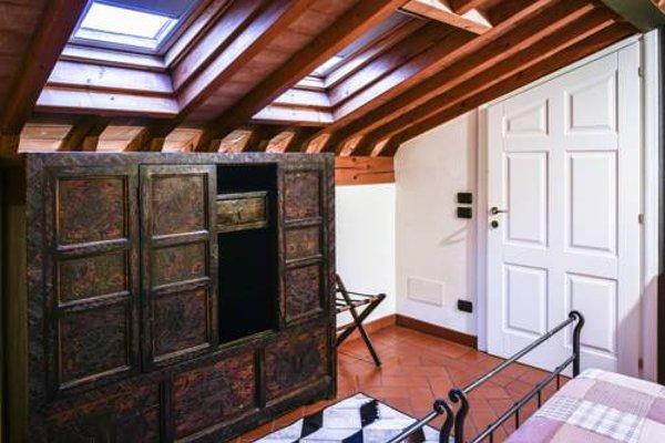 Residence Antico San Zeno - 18